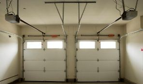 garage door opener