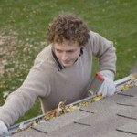 Summer Is The Time To Spring Clean Your Home Exterior