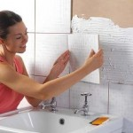 Remodeling Bathrooms: Helpful Tips To Achieving A Simple New Look