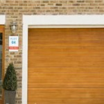 The Bad Side Of Wooden Garage Doors