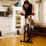 Selecting Flooring Suitable For A Home Gym