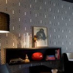 Selecting The Right Wall Covering For Texture And Depth