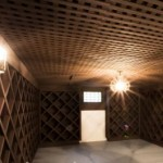 Practical Advice To Make The Most Of Your Cellar