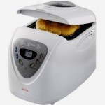 The Bread Making Machine Is A Valuable Acquisition For Any Home