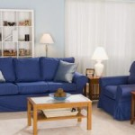 Top Three Furnishing Styles
