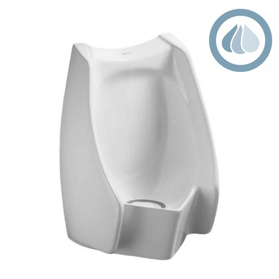 FloWise-Flush-Free-Waterless-Urinal