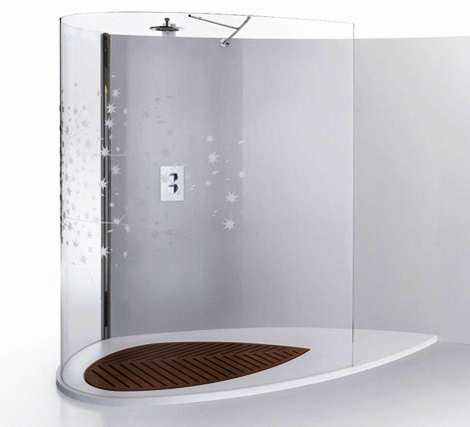 Innovative-showers-5