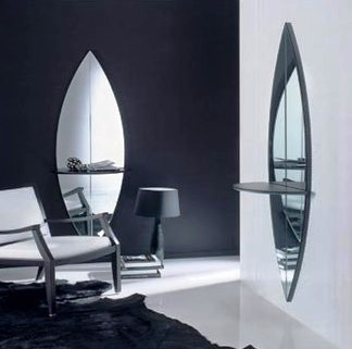 beautiful-mirror17