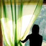 Increasing Energy Efficiency With Curtains And Window Coverings
