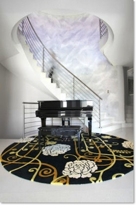 design-rugs3