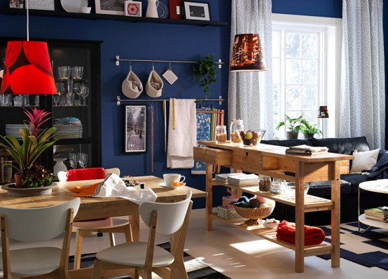ikea-2010-dining-room-ideas6