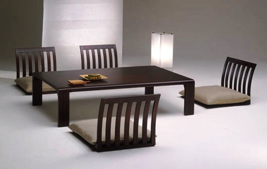 japanese-dining-table-01
