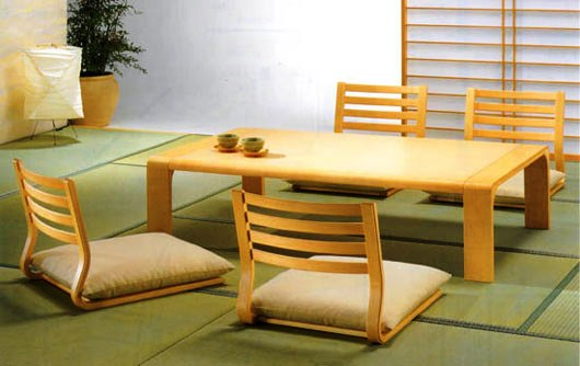 japanese-dining-table-03
