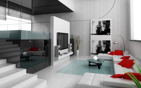 living-room-design3