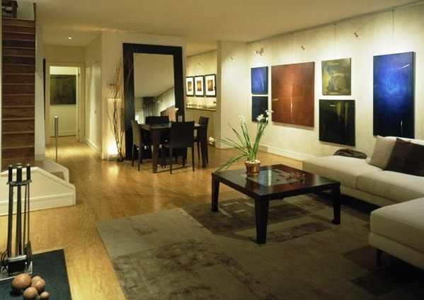 living-room-traditional2