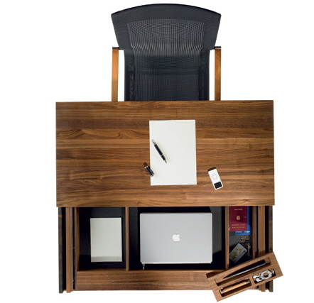 The best of the office functionality at home home for Furniture zone near me