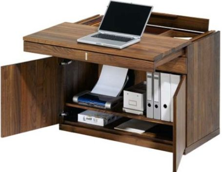 The Best Of The Office Functionality At Home Home