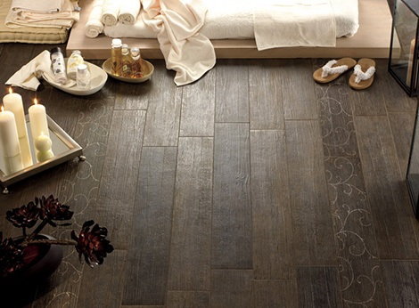 The Philosophy Of Interior Design Buying Tile In Salt Lake