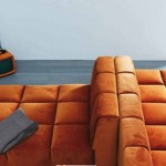 Modular Sofa Furniture 1