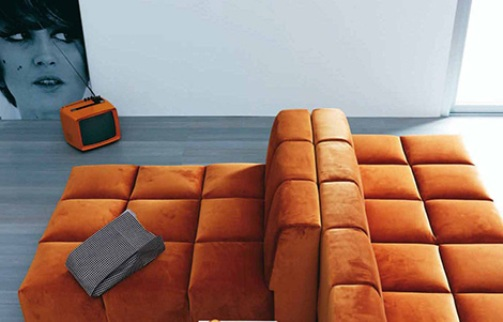 Smart, versatile, creative – could these all be a sofa? : home ...