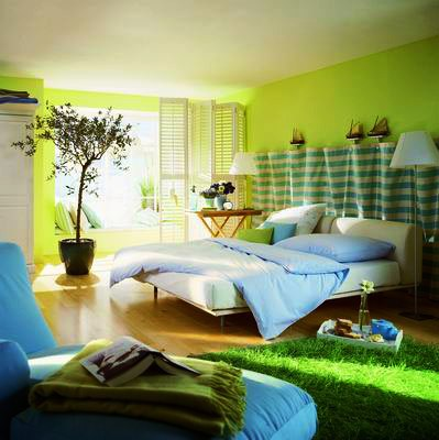 ... Your Creativity Practical Bedroom Decorating Ideas