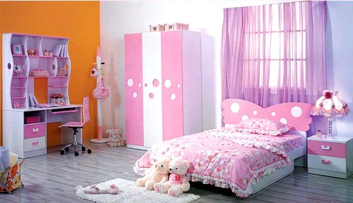 Children S Bedroom Furniture And Where To Buy Them Home Interiors Blog