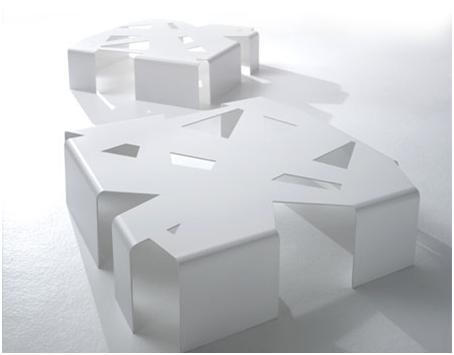 contemporary coffee table3