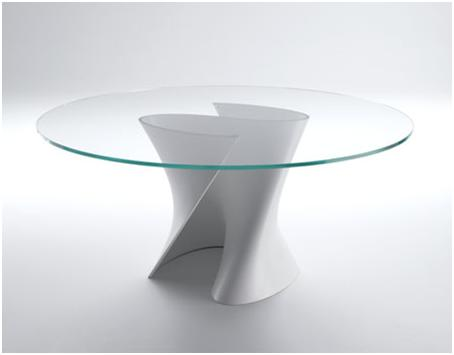 contemporary coffee table4