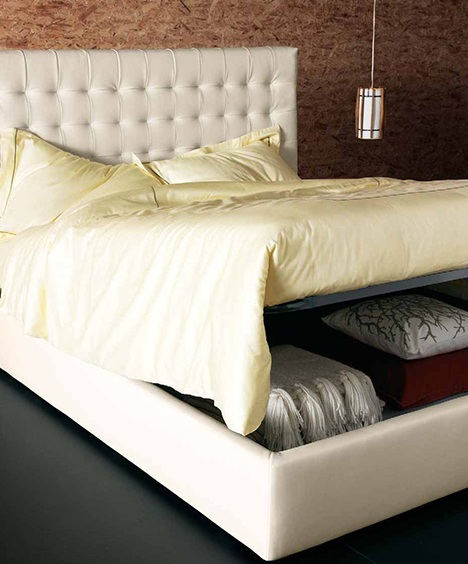 emily bed 1