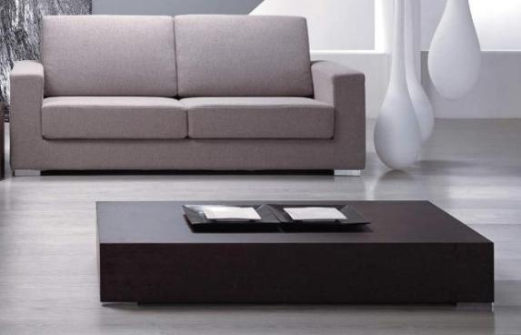 mott contemporary coffee table