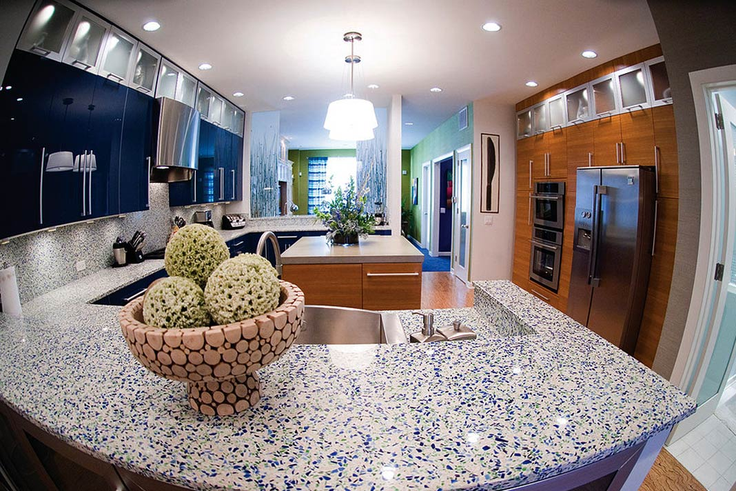 The 9 Most Beautiful Countertops You Will Ever See Best