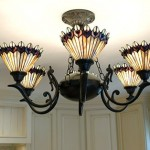 Light Up Your Home With Designer Lighting