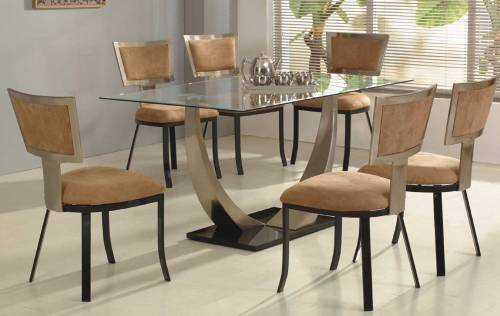 Dining Room Furniture Basics You Must Know