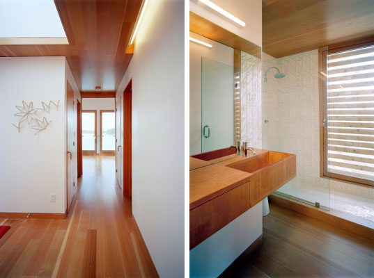 floating house interior 01