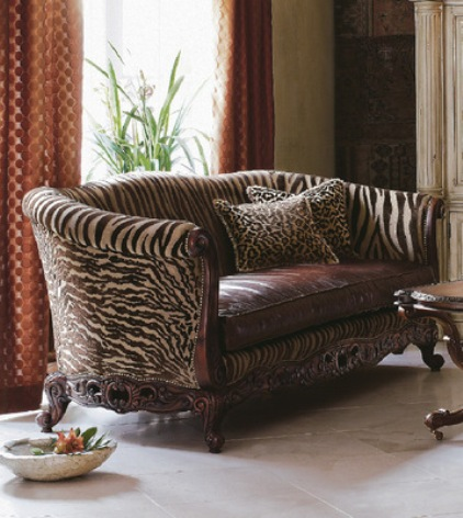 Animal Prints For Your Home Pros And Cons Home Interiors Blog