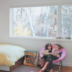 long island house kids room