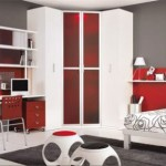 Top 3 Tips In Choosing Your Personalized Bedroom Designs