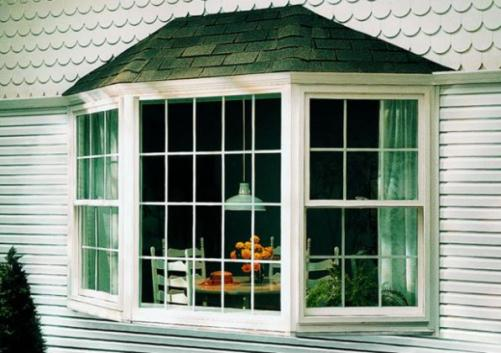 Vintage Window Styles For Visual Impact Home Interiors Blog