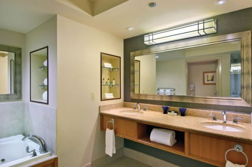 Remarkable Bathroom Vanity Lights 516 x 343 · 33 kB · jpeg