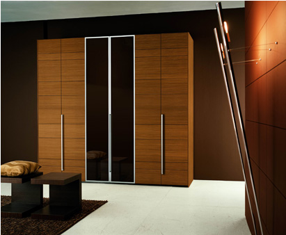 Design  Dream House on 30 Trendy Wardrobe   Closet Designs For Your Dream Bedroom