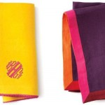 colorful napkins 1