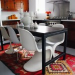 Simple Guide To Choosing Dining Table Furniture