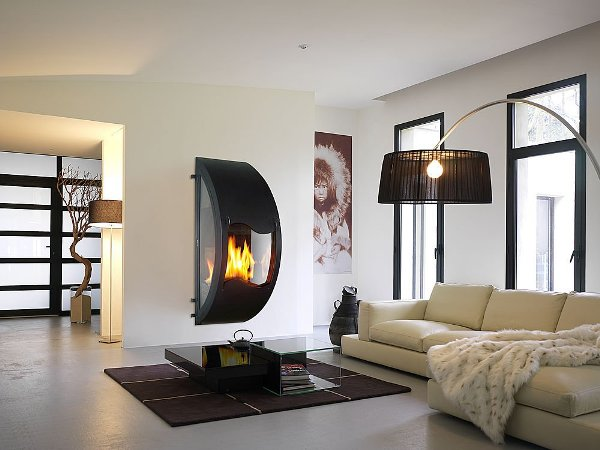 fireplaces 1