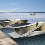floating home 1