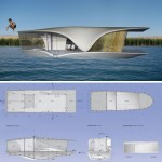 floating home 3