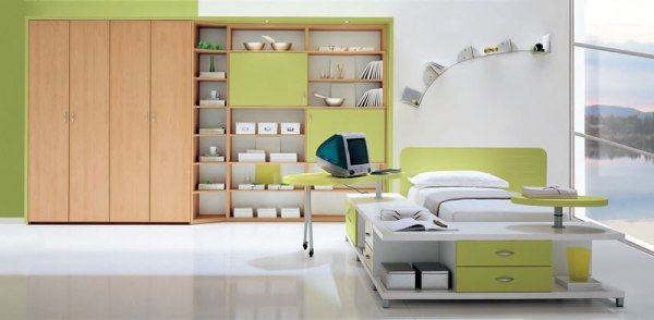 kids room designs 1