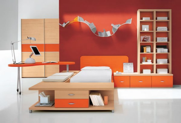 kids room designs 10