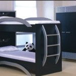 kids room designs 11