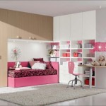 kids room designs 15