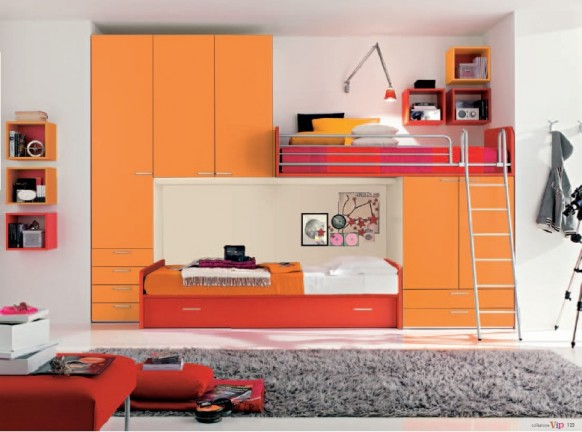 kids room designs 16